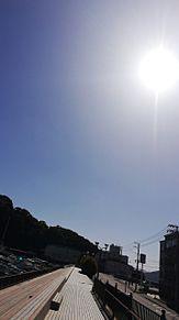 空の画像(青空に関連した画像)