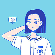 A-TEENの画像(ヨボラムに関連した画像)