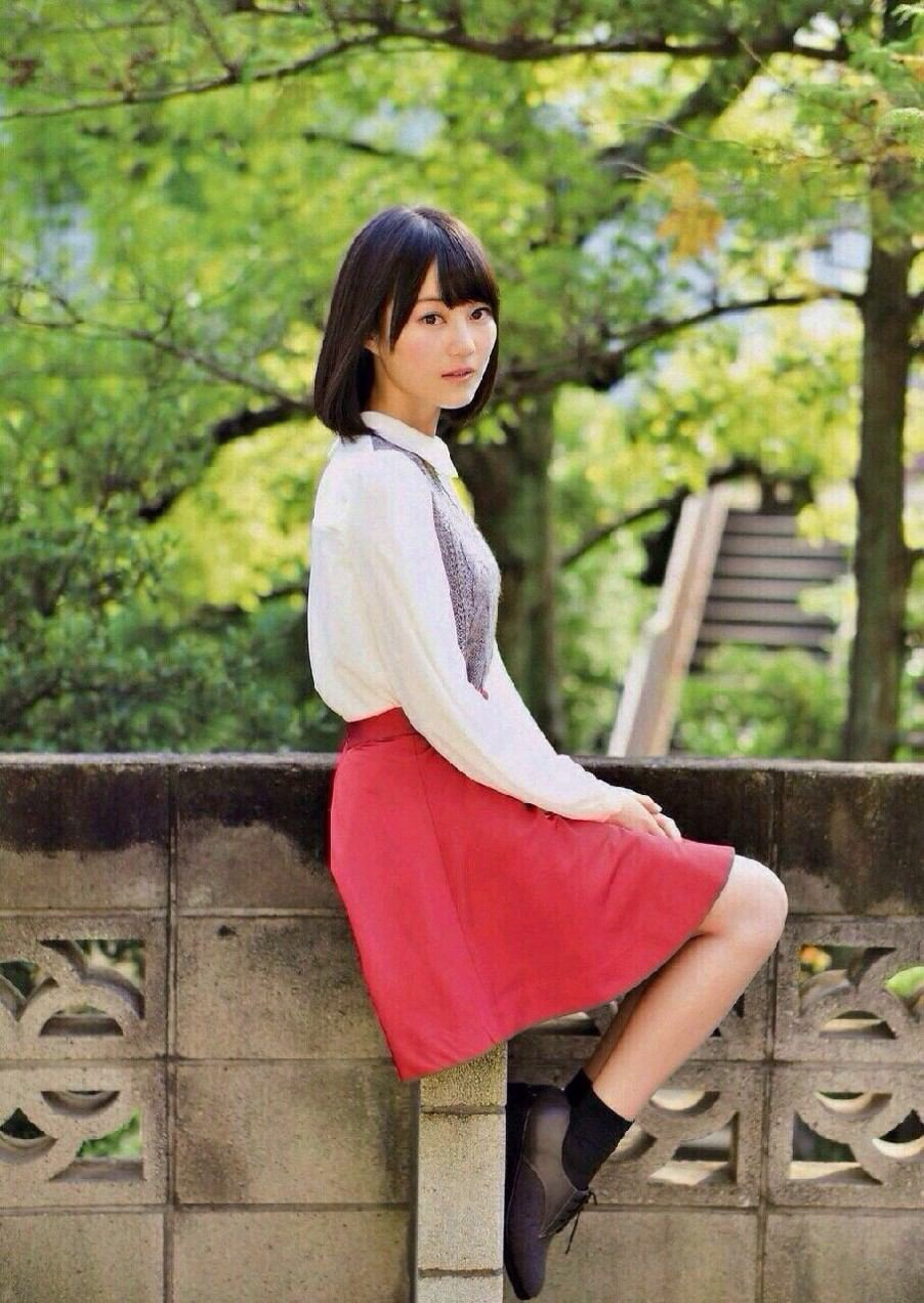 生田絵梨花の画像 p1_35