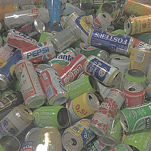 保存は♥使用はフォローお願いしますの画像(#キュートに関連した画像)