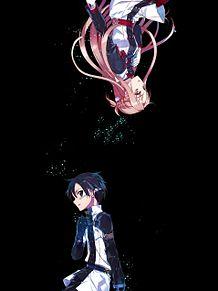 SAOの画像(プリ画像)