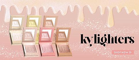 kylie cosmetics の画像(プリ画像)