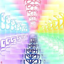 宝塚✧*の画像(龍真咲に関連した画像)