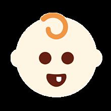 👶🏻の画像(赤ちゃんに関連した画像)