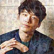 坂口健太郎の画像(ヒロイン失格に関連した画像)