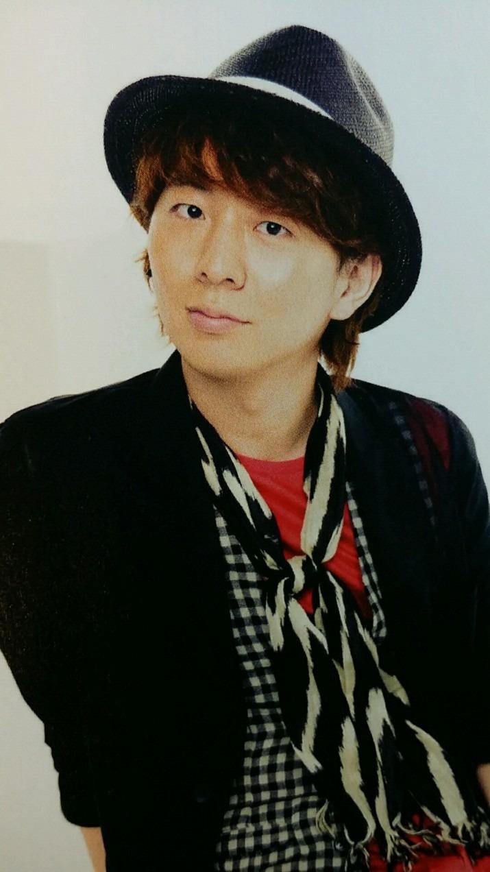 木村良平の画像 p1_35