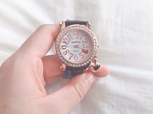 時計の画像(時計に関連した画像)
