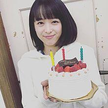 清野菜名さん(ちゃん)誕生日おめでとうございます!!🎉🎉🎉の画像(清野菜名!に関連した画像)