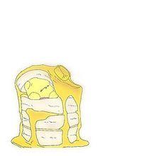 🍯 は ち み つ  ぷ ー  🐝の画像(ディズニー/可愛いに関連した画像)