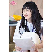 HKT48 荒巻美咲 みるんの画像(荒巻美咲に関連した画像)