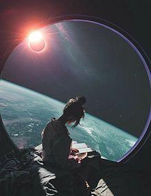 お空🌙.*·̩͙ プリ画像