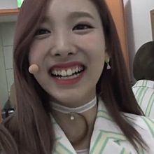 ナヨンの画像(素材/韓国/K-POPに関連した画像)