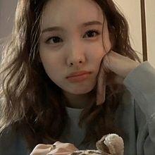 나の画像(素材/韓国/K-POPに関連した画像)