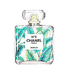 香水 イラストの画像(香水に関連した画像)