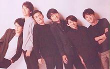 V6の画像(三宅健に関連した画像)