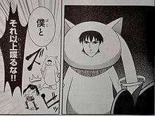 Fate   セイバー&ギルガメッシュの画像(プリ画像)