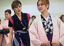 NOBUNAGA❤︎の画像(NOBUNAGAに関連した画像)