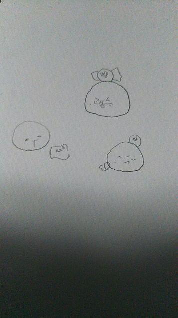 題:キャンディーの画像(プリ画像)