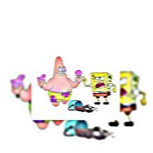 スポンジボブの画像(スポンジボブに関連した画像)