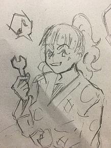 笹山〜!!!!の画像(太夫に関連した画像)