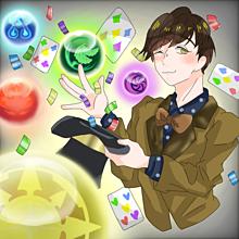 にのみちゃん誕生日おめでとうございました🥰の画像(アイビスに関連した画像)