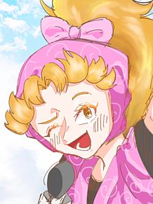 ユキちゃんの画像(くのたまに関連した画像)