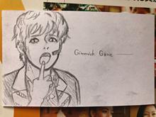 Gimmick Gameの画像(GAMEに関連した画像)