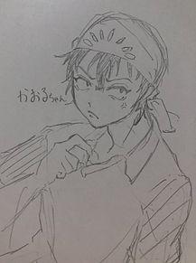 薫ちゃんの画像(青学に関連した画像)