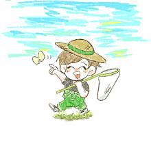 なつ!の画像(阿部亮平/阿部ちゃんに関連した画像)