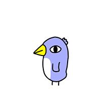 かわいい イラスト ペンギンの画像86点完全無料画像検索のプリ画像bygmo