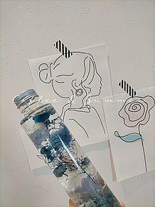 フリー素材の画像(韓国風に関連した画像)