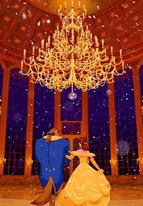 ディズニーの画像(プリ画像)