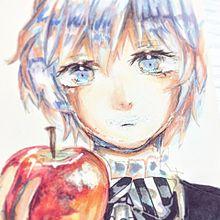 エペル・フェルミエの画像(#りんごに関連した画像)