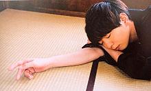 木村良平の画像(#木村良平に関連した画像)