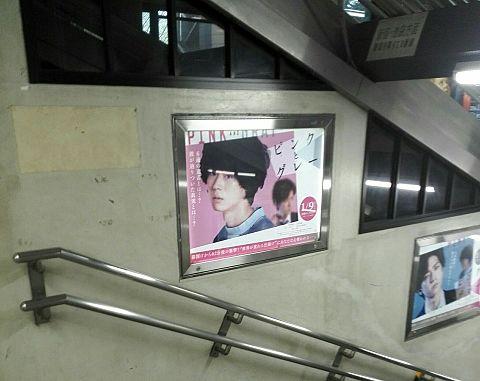 ピンクとグレーの画像(プリ画像)