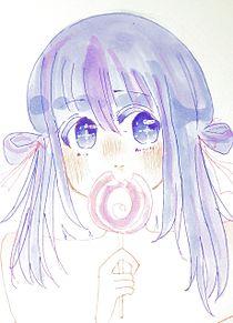きゃんでぃー大好き女の子🍭の画像(アナに関連した画像)