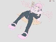 Goodbye.の画像(七海千秋に関連した画像)