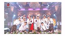 Hey!Say!JUMP FNS歌謡祭第1夜の画像(森高千里に関連した画像)