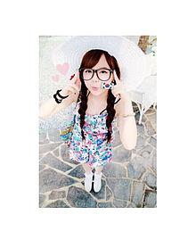オルチャン♡ヨンギチャンの画像(プリ画像)