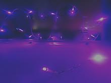 ライトの画像(LEDに関連した画像)