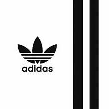 adidasの画像(かっこいい アディダス ロゴに関連した画像)