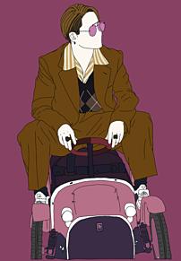 山 本 彰 吾の画像(彰に関連した画像)