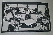 motikoさんリクエスト!の画像(プリ画像)