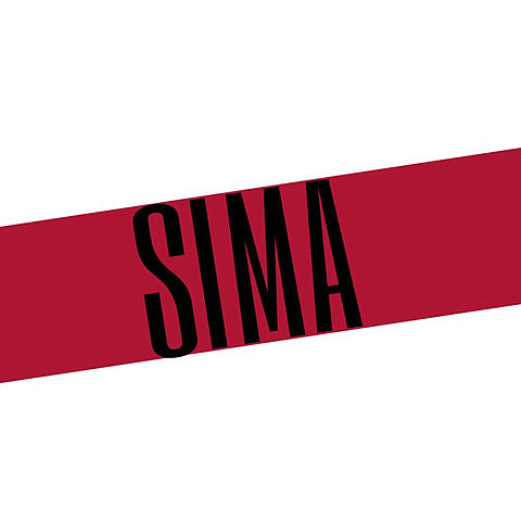 SIMAの画像(プリ画像)