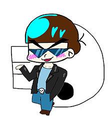 カラ松〜✨の画像(プリ画像)