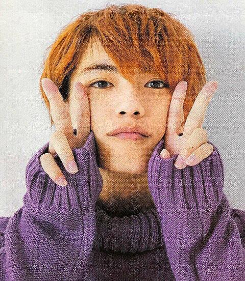♥関ジュ♥の画像(プリ画像)