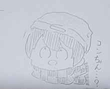 (^ら^) プリ画像