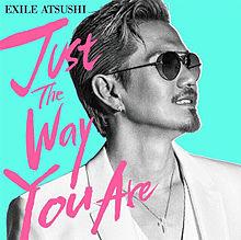 EXILE ATSUSHI プリ画像