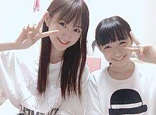 HKT48 植木南央 今村麻莉愛の画像(今村麻莉愛に関連した画像)