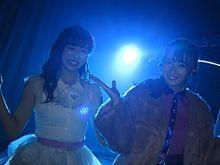 HKT48 坂口理子 松本日向の画像(坂口理子に関連した画像)